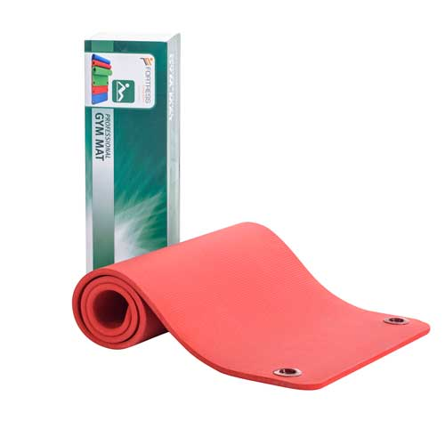 Yoga Gym Mat