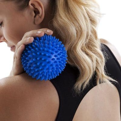 spikey-massage-ball